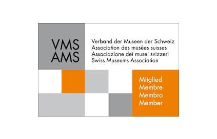 association des musees suisses