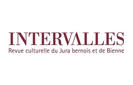 intervalles