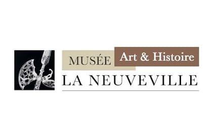 musee art et histoire de la neuveville