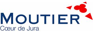 logo de la municipalité de Moutier
