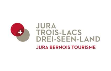 jura bernois tourisme