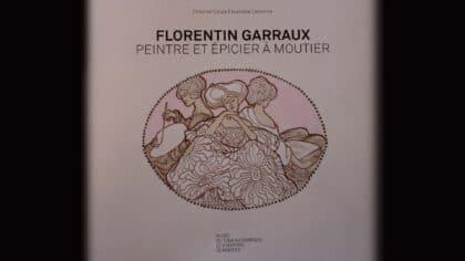 ouvrage florentin garraux peintre et epicier a moutier