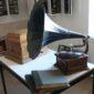 gramophone du mtah