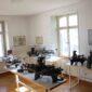 salle d'exposition du mtah